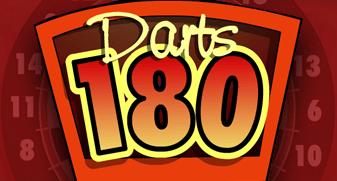 quickfire/MGS_Darts