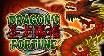 quickfire/MGS_Dragons_Fortune