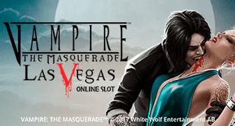 quickfire/MGS_Foxium_VampiretheMasquerade