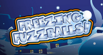 quickfire/MGS_Freezing_Fuzzballs