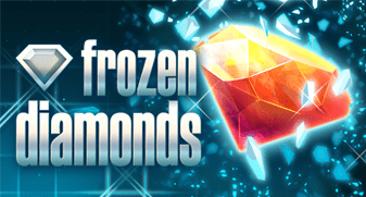 quickfire/MGS_FrozenDiamonds