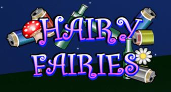 quickfire/MGS_Hairy_Fairies