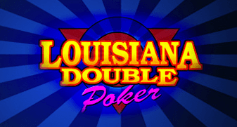 quickfire/MGS_Louisiana_Double