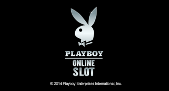 quickfire/MGS_Playboy_FeatureSlot