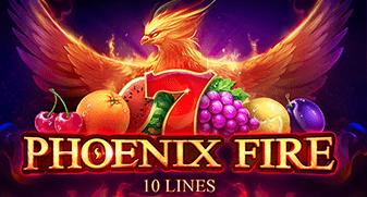 quickfire/MGS_Playson_PhoenixFire