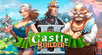 quickfire/MGS_Rabcat_CastleBuilderII