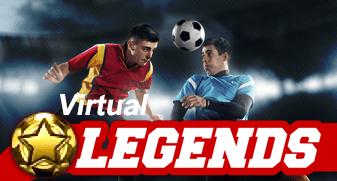 quickfire/MGS_Virtual_Legends_Flash