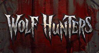 yggdrasil/WolfHunters