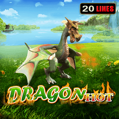 egt/DragonHot