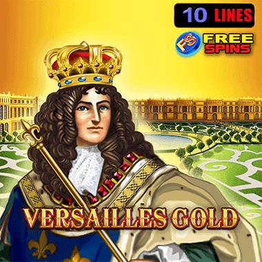 egt/VersaillesGold