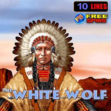 egt/WhiteWolf