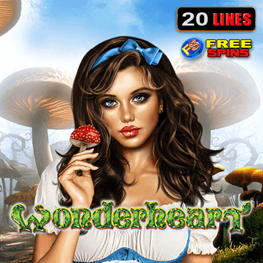 egt/Wonderheart