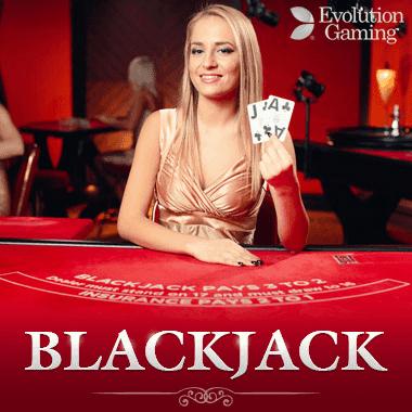 evolution/blackjack_d_flash