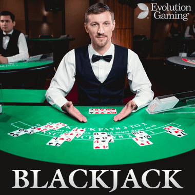 evolution/blackjack_flash