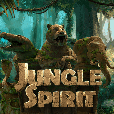 netent/junglespirit_not_mobile_sw
