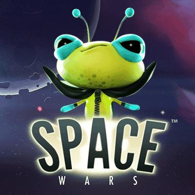 netent/spacewars_sw