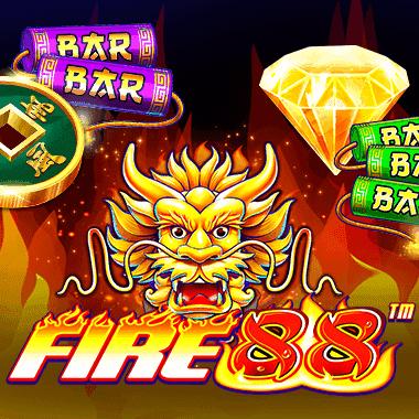 pragmatic/Fire88