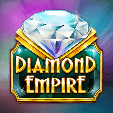 quickfire/MGS_DiamondEmpire