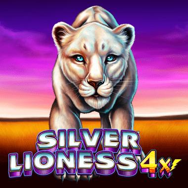 quickfire/MGS_SilverLioness4x