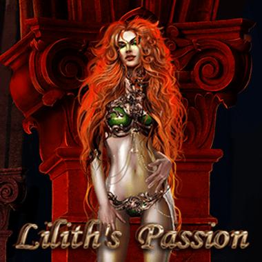 spinomenal/LilithsPassion