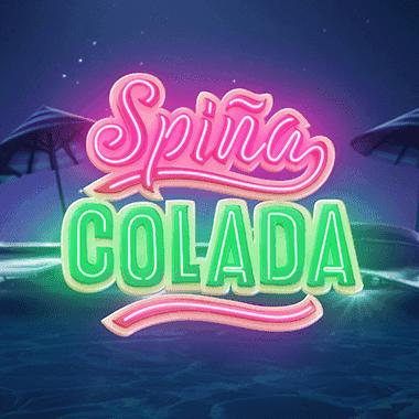 yggdrasil/SpinaColada