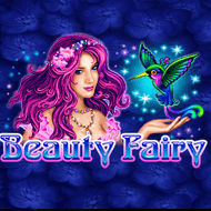 amatic/BeautyFairy
