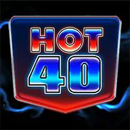 amatic/Hot40