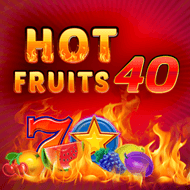 amatic/HotFruits40