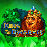 amatic/KingofDwarves