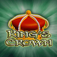 amatic/KingsCrown