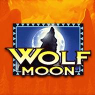 amatic/WolfMoon