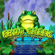 belatra/FrogCreek
