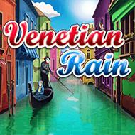 belatra/VenetianRain