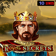 egt/RoyalSecrets