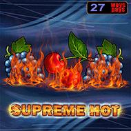 egt/SupremeHot