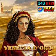 egt/VeneziaDoro