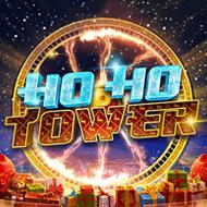 elk/HoHoTower