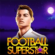 endorphina/endorphina2_FootballStar