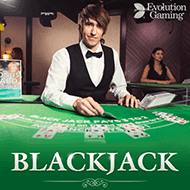 evolution/blackjack_e_flash