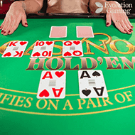 evolution/casino_holdem_flash