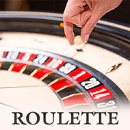 evolution/roulette_flash