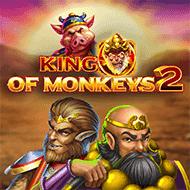 gameart/KingofMonkeys2