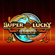 isoftbet/SuperLuckyReels
