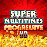 isoftbet/SuperMultitimesProgressiveFlash