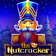 isoftbet/TheNutcracker