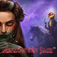 netent/halloweenjack_not_mobile_sw