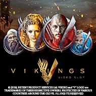 netent/vikings_not_mobile_sw