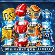 netent/wildotron3000_not_mobile_sw