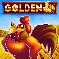 nyx/Golden