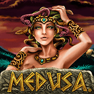 nyx/Medusa